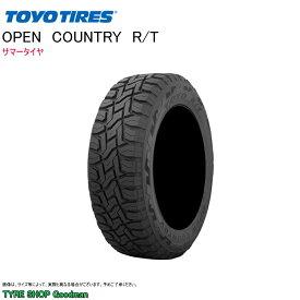 トーヨー 145/80R12 80/78N (145R12 6PR相当) R/Tオープンカントリー サマータイヤ (オン&オフロード)(12インチ)(145-80-12-80)