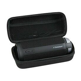Tronsmart T6 Bluetooth スピーカー専用収納ケース-Hermitshell