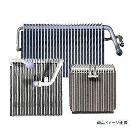 FUSO キャンター FF63D用 代表純正品番:ME733454 ※優良エバポレーター[ダイワ製]
