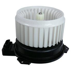 NISSAN ピノ HC24S用 代表純正品番:27226-4A00A ※優良ブロアモーター