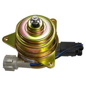 NISSAN マーチ K11用 代表純正品番:21487-5L700 ※優良ラジエーターモーター