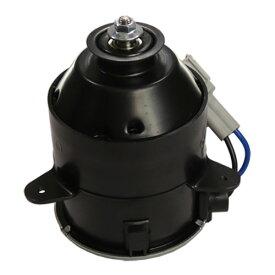 NISSAN セレナ C25 右側用 代表純正品番:21487-CY010 ※優良ラジエーターモーター
