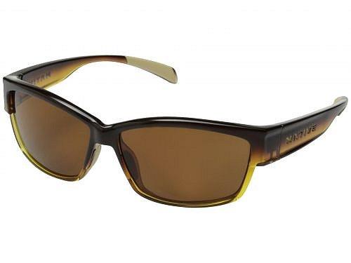 Native Eyewear ネイティブアイウエア レディース 女性用 メガネ 眼鏡 サングラス Native Eyewear ネイティブアイウエア Toolah - Pale Ale/Brown