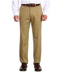 送料無料 ナウティカ Nautica メンズ パンツ ズボン Beacon Pant - Tuscan Tan
