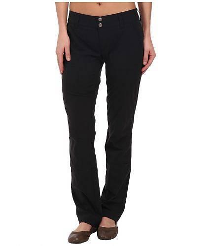 コロンビア Columbia レディース 女性用 ファッション パンツ ズボン Saturday Trail(TM) Pant - Black