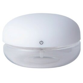 arobo アロボ 新型空気洗浄機 メデューズ CLV-5000-WH ホワイト