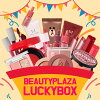 LuckyBox/RandomBox7点入り福袋【送料別途】