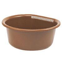 カップラー 洗い桶 D型