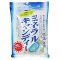 『ミネラルキャンディー』・雪塩を使用した塩飴