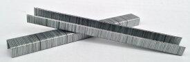 ハンマータッカー用ステープル 7mm 25,000本×10箱