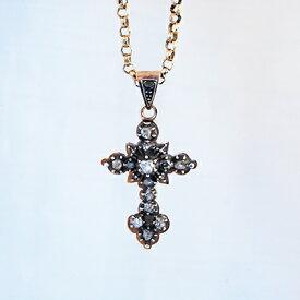 14ct シルバー ダイヤモンド ペンダント Necklaces メンズ レディース ネックレス【チェーン別売り】