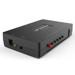 AREAエアリア SD-VSC2 アップスキャンコンバータ UP KING2 コンポジット端子やS端子の信号を、PVモニターのVGAの信号に変換