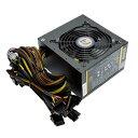 Antec NeoECO Classic NE650C 650W PC電源 80PLUS BRONZE認証