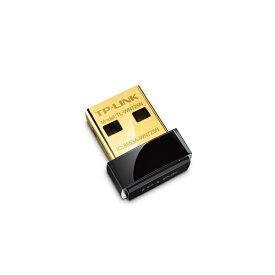 TP-Link TL-WN725N 無線LAN子機 IEEE802.11b/g/n対応