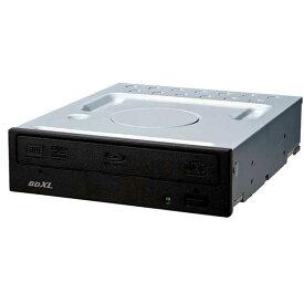 パイオニア BDR-212XJBK BDXL対応 内蔵型ブルーレイドライブ バンドルソフト無し SATA接続 (バルク品)