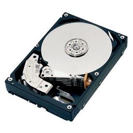 東芝 MN06ACA10T 3.5インチハードディスクドライブ 10TB 家庭用NASやSOHO用NAS用途に適した MNシリーズ
