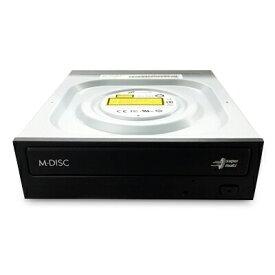 HLDS GH24NSD5.AXJU1LB DVD±R24倍DVDスーパーマルチドライブ【バルク品】