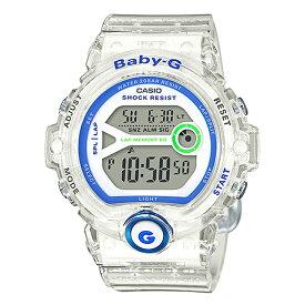7995e3092ef07e CASIO BABY-G カシオ ベビーG BG-6903-7DD/BG-6903