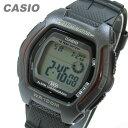 【メール便送料無料】CASIO (カシオ) HDD-600-1A/HDD600-1A スタンダード デジタル ブラック キッズ・子供 かわい…