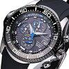 BJ2110-01 e ProMaster EcoDrive (公民) 公民 ProMaster 生态驱动器魔塔太阳能手表潜水表