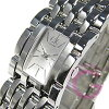 Calvin Klein (Calvin Klein) blade K84231.20/K8423120 stainless steel /SS BREW type ladies watch watches