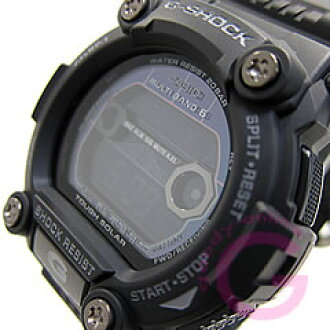 8d12a9e60c54 GoodyOnline  CASIO g-shock G-shock Casio GW-7900B-1   tide graph ...