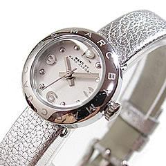 MARC BY MARC JACOBS (マーク バイ マークジェイコブス) MBM9043 AmyDinky HolidayLimited/アミー ディンキー ホリデーリミテッド レディースウォッチ 腕時計