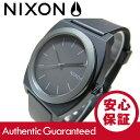 NIXON (ニクソン) NIXON TIME TELLER P (ニクソン タイムテラー P) A119-1308/A1191308 ミッドナイトANO ラバーベルト ユニセックスウォッチ 腕時計【