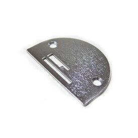 家庭用アンティークミシン HA用 針板 家庭用針対応 パーツ/部品 【あす楽対応】