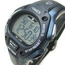 【メール便送料無料】Timex (タイメックス) T5H591 IRONMAN 30-LAP/アイアンマン 30ラップ デジタル ラバーベルト …