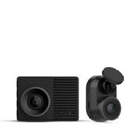 【12/1 限定エントリーで最大ポイント19倍!!】 Garmin DASH CAM 46Z Full HD 200万画素 前後カメラ対応 危険なあおり運転の証拠を、すばやく共有!