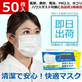 マスク シャープ 通販