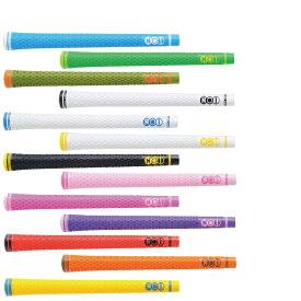 ライト NO1グリップ 50シリーズ バックラインあり G-810 メール便対応可能