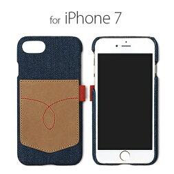 iPhone7デニムケースiPhone7レザーケースヴィンテージケースZ44578i7カバーiPhone7DenimVintagePocketBar革レザーケース手帳ケースaudocomosoftbank4.7インチジーパン折りたたみダイアリー10Proa8809217445787