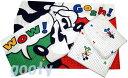 ミッキーマウス MICKEY MOUSEパイカットミッキー柄 ミッキーアメリカ製 ベット ダブル シーツセットフィットシーツ 枕カバー2枚…