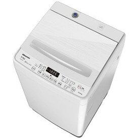 限定大特価!ハイセンス 全自動洗濯機 HW-DG80B (8.0Kg)hisense 【アウトレット品】【送料込み(北海道、九州、離島、沖縄別途)】【時間指定・代引き不可】