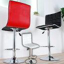 送料無料 3色から選べるL型カウンターチェア(カウンターチェアー バーチェア カウンターチェアー 椅子 イス いす チ…