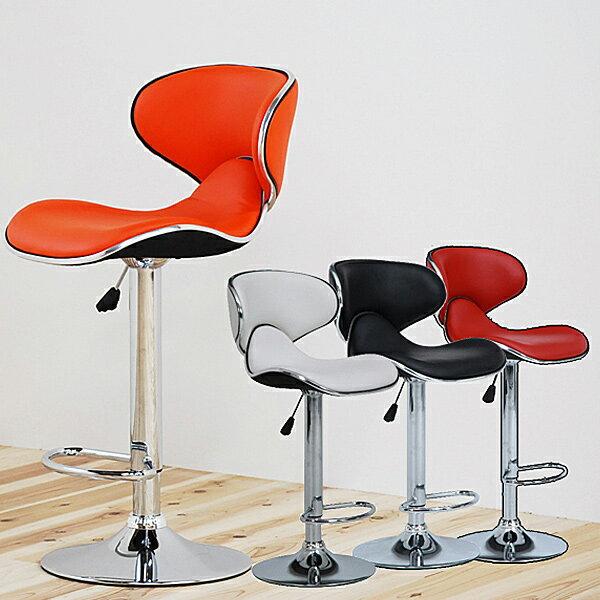【送料無料】【アウトレット】カウンターチェアー バーチェア カウンター椅子 回転 昇降 座り心地 背もたれ付き シンプルカウンターチェア 椅子 チェアー スツール バーチェアー おしゃれ 北欧 訳あり 敬老の日 ギフト