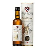 ライフヴィダルアイスワイン(50ml)