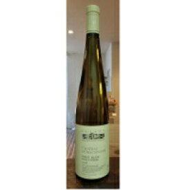 【限定】フランス シャトー・ドルシュヴィール ピノ・ブラン ボランベルグ 2008 白ワイン・辛口 750ml 自然派/ビオ/アルザス/ギフト/記念日/誕生日 【ワインショップ ゴリヨン】