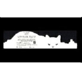 フランス クレマンクリュール ヴォワイユ・ド・カッツ2017 白ワイン・辛口 750ml ギフト/猫ラベル/猫の日/黒猫/アルザス/自然派/ワインギフト/引越し祝い/新築祝い/記念日 【ワインショップ ゴリヨン】