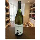 オーストリア ストラーカ ウェルシュリースリング 2014 白ワイン・辛口 750ml オーガニック/ズュートブルゲンラント/ギフト/鳥ラベル/…