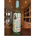 オーストリア ハネス・サバティ シュタイヤリッシェル ミッシュサッツ 2015 白ワイン・辛口 750ml 混醸/自然派/ズュートシュタイヤーマ…