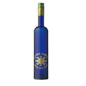 フィンランド サンタクロースワイン 500ml リキュール/食前酒/ギフト/カラント/果実酒/ヨウルプッキ 【ワインショップ ゴリヨン】