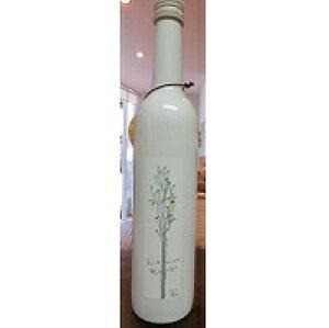 日本 レモンロックスlemon rocks 500ml リキュール/食前酒/ギフト/カクテル/中国醸造/広島/天然果汁 【ワインショップ ゴリヨン】