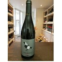 スペイン ヴィーニャ・ソルサル リオハ・テンプラニーリョ 2014 赤ワイン・ミディアムボディ 750ml ギフト/鳥ラベル/つぐみ/リオハ/ギ…