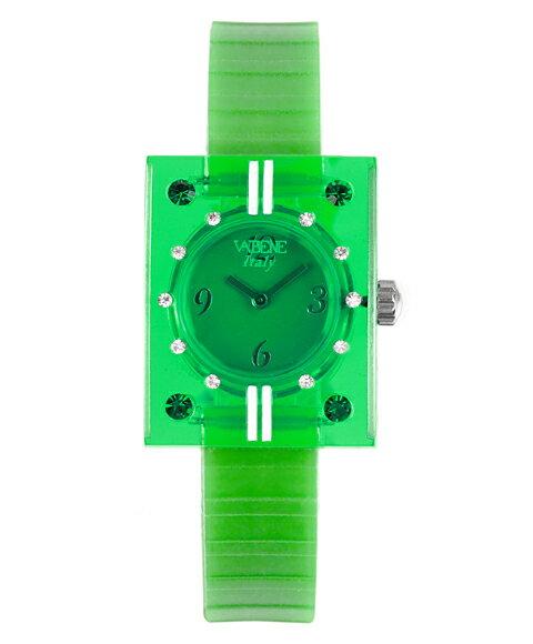 ワケあり アウトレット ヴァベーネ アデッソ レディ ミニ ADSSGRXS 腕時計 レディース VABENE ADESSO LADY MINI バベーネ
