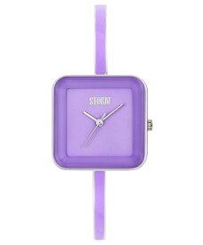 ワケあり アウトレット ストーム ロンドン レディース 腕時計 PASHA 47118LI