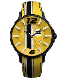 ワケあり アウトレット 55%OFF! NOAノア 腕時計 16.75 GRT 003モンツァ 限定モデル レザーストラップ