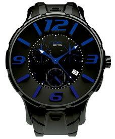 ワケあり アウトレット 55%OFF! ノア 腕時計 16.75 G004 腕時計 メンズ NOA ※入荷時期によってストラップはラバーまたはレザーとなります。